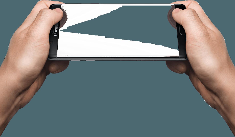 Mikeyslice – My Blog